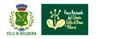 trio_LOGO_CELLE_VALLO_UNESCO